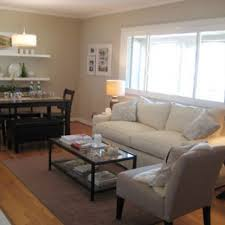 small living dining room ideas tags 98 rare small living room