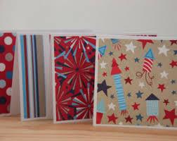 patriotic card etsy