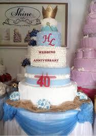 wedding cake bandung shinecake hashtag on