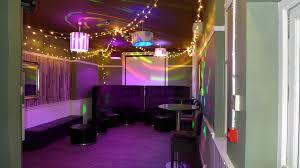 venue hire alterego mobile bar hire bristol