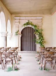 Wedding Arches For Rent Toronto Guelph Tent And Event Rentals Cambridge Kitchener Oakville