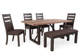 Dining Room Furniture Store by Shop Dining Room Rebelle Home Furniture Store Medford Oregon