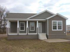 clayton single wide mobile homes floor plans photos the washington 4428 9003 81hnh28443ah clayton homes