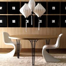 modern designer furniture providing a modern edge to your home with the introduction of