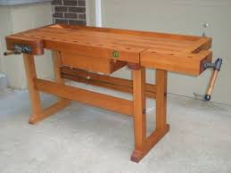 106 best workbench ideas images on pinterest woodworking tool