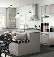 Design Your Kitchen Best 20 Ikea Kitchen Ideas On Pinterest Ikea Kitchen Cabinets