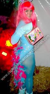 my pony costume 57 best my pony costume images on pony