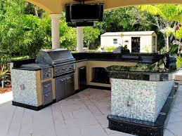 45 best outdoor kitchen ideas images on pinterest outdoor