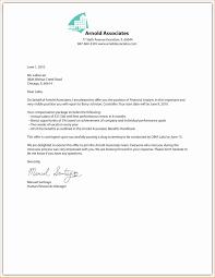 Sample Objective Statements On Resume by Sample Job Offer Letter Sample Resume Format