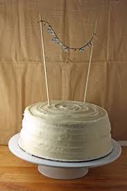 baby shower challenge pt 1 secret ingredient red velvet cake