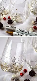 25 easy diy gift ideas for family friends sharpie