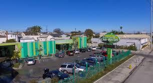 4649 w rosecrans ave hawthorne ca 90250 car wash property for