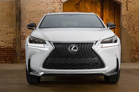 lexus cambodia lexus nx 200t compact crossover ushers in turbo engine www