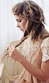 71 best hair lust braids images on pinterest hairstyles
