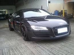 audi r8 2009 for sale audi 2017 for sale 2009 audi r8 v8 automatic transmission