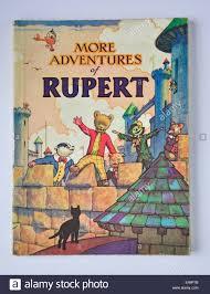 daily express rupert bear annual 7 1942 surrey england