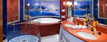 London Hotel With Jacuzzi In Bedroom Burj Al Arab Jumeirah Stay At The Most Luxurious Hotel In The World