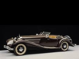 mercedes 500k 1934 mercedes 500k вехи