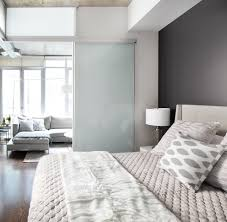 Bedroom Decorating Ideas Neutral Colors Anthology Bedding Mode Toronto Contemporary Bedroom Decorating