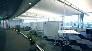 High Tech Home Full Size Of Office19 Top High Tech Office Design Ideas Incredible