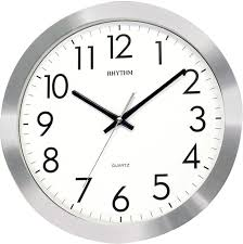horloge pour cuisine moderne horloge cuisine horloge pour cuisine moderne decoration et