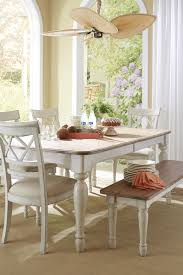 cottage dining room furniture cottage dining chair w upholstered seat by cresent fine furniture