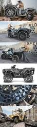 570 best jeep images on pinterest jeep truck jeep stuff and