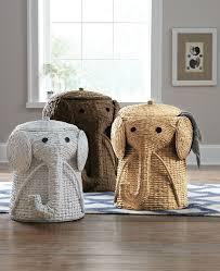 nursery decor australia laundry room ergonomic white elephant laundry basket uk