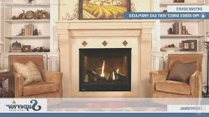 home decor direct fireplace view fireplace direct vent room design decor