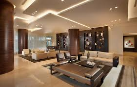 interior design have a beautiful living space with modern drop