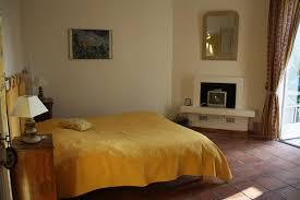 chambre hote manosque chambres d hôtes un jardin en ville chambres d hôtes manosque