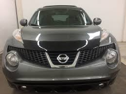 nissan juke used for sale 902 auto sales used 2012 nissan juke for sale in dartmouth 16