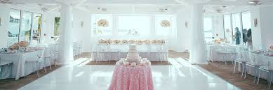 key west weddings key west weddings hyatt centric key west resort spa