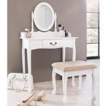 dressing tables for sale dressing tables uk furniture in fashion