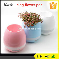 cheap plastic flower pots cheap plastic flower pots suppliers and