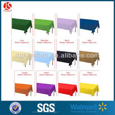 Custom Fitted Table Covers by The Newest Custom Fitted Plastic Table Cover Hard Plastic Table