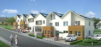 Haus Immobilien Kostenlose Bild Haus Haus Architektur Bauen Fassade Vorort