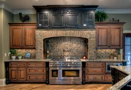 poplar vs oak kitchen cabinets oak vs maple oak vs beech oak vs