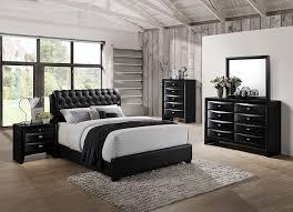 Black Wooden Bedroom Furniture Bedroom Princess Canopy Bedroom With Canopy Bedroom Sets And