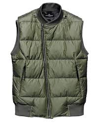 Rhode Island travel vests images Best 25 cheap stone island jackets ideas stone jpg