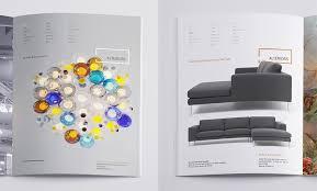 Modern Furniture Sale by Branding U0026 Logo Design For Ottawa U0027s Alteriors U2022 Idapostle