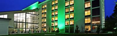 Comfort Inn West Asheville Nc Holiday Inn Asheville Biltmore West Hotel By Ihg
