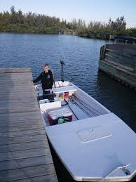 rustoleum topside paint review microskiff dedicated to the