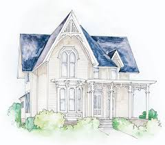 Gothic Revival Homes by Best 25 Gothic Architecture Characteristics Ideas On Pinterest