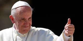 Pope Meme - pope francis know your meme