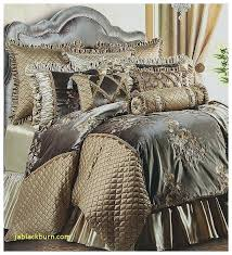 Luxury Bed Linen Sets Luxury Bed For Sale Luxury Bed Linen Sale Unique Bedding Set King