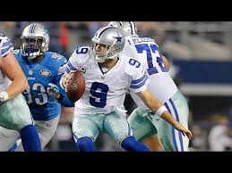 detroit lions vs dallas cowboys 2014 nfc card