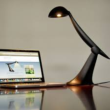 Awesome Bedroom Ideas by Uncategorized Great Awesome Desk Lamps Table Lamps Awesome Cool