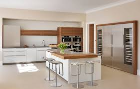 cuisines bulthaup bulthaup b3 kitchen modern kitchen wiltshire by hobsons choice