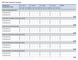 budget calendar template household budget worksheet excel